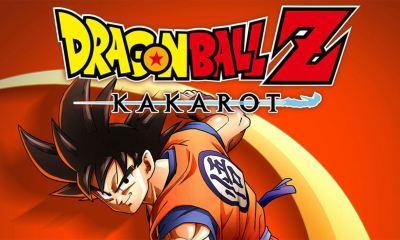 O primeiro pacote de DLC de Dragon Ball Z: Kakarot permitirá que Goku alcance a forma Super Saiyajin Deus.A revelação foi feita pela Bandai Namco.