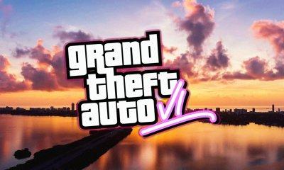 GTA 6 está sendo especulado para ser lançado no Xbox Series X e na PlayStation 5, mas poderá o jogo de mundo aberto chegar ao PS4 e Xbox One?