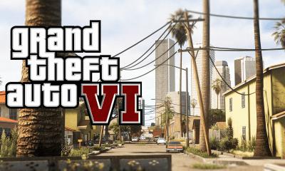 Grand Theft Auto VI ou GTA 6 pode ter problemas com o PlayStation 5, pelo menos é isso que diz Chris Grannell que trabalhou na Sony.