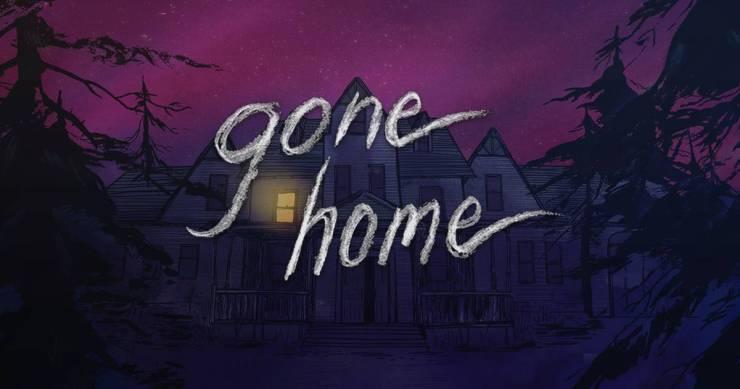 Gone Home é um dos jogos grátis para PC