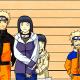 Quase toda a gente conhece o exuberante Naruto Uzumaki, um garoto enigmático de olhos azuis e cabelos louros que usa uma roupa bem arrojada.