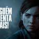 The Last Of Us Part 2 teve spoilers vazados na internet e os fãs mais acirrados da marca Xbox decidiram usar isso como forma de os atacar.