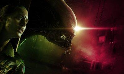 Para comemorar o Alien Day em 26 de abril, o estúdio D3 Go! está disponibilizando o game mobile Alien: Blackout gratuitamente somente hoje.