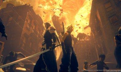 Alguns usuários do Reddit se uniram neste fim de semana, para dar cópias de Final Fantasy VII Remake, àqueles que mais foram afetados pela pandemia.