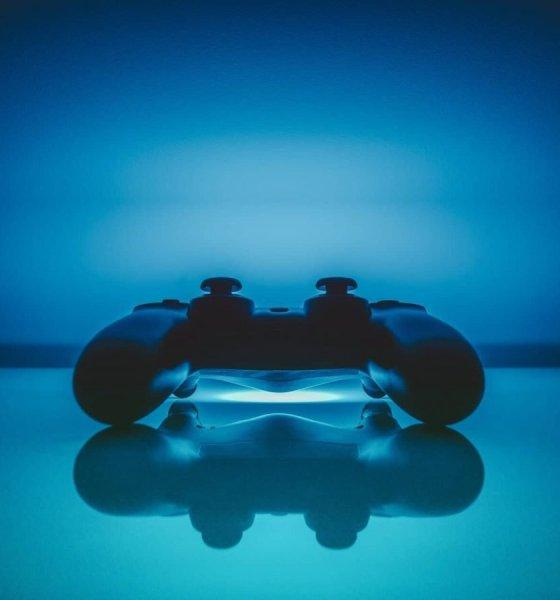 Em postagem no blog oficial do PlayStation, a Sony revelou o nome e as primeiras imagens do novo controle do PlayStation 5.