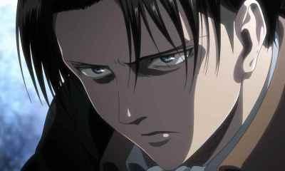 Shingeki No Kyojin 4 os novos capítulos da adaptação em anime do trabalho de Hajime Isayama podem ser lançados mais tarde do que o planejado.