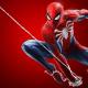 Muitos fãs acham que isso pode ser algum tipo de erro e que o melhor é não ter esperanças de ver Marvel's Spider-Man na PS Plus de Junho.