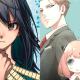 """A produção do anime de """"Act-Age"""" e """"Spy x Family"""" são praticamente inexistentes, contando agora com a simples confirmação de sua estréia."""