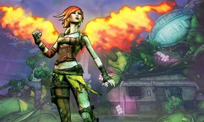 Epic Games Store jogos grátis