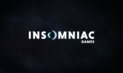 Uma das ex-funcionárias da Insomniac Games veio à tona para compartilhar seu testemunho, sobre um suposto assédio sexual.