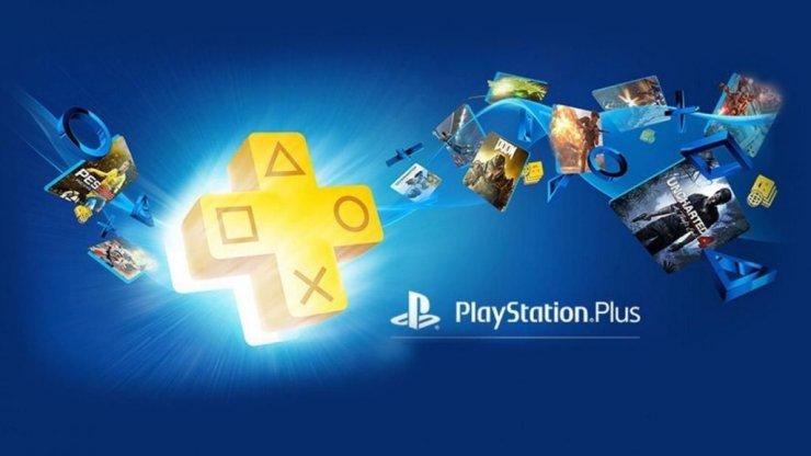 Será que a Sony vai alterar o PlayStation Plus para competir com o possível fim do Xbox Live Gold?