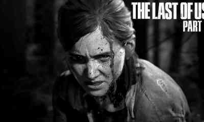The Last of Us Part 2 é o mais recente jogo da PlayStation para obter um Nendoroid licenciado da Good Smile Company.
