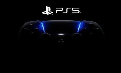 Fonte informada da indústria de videogames afirma revelar quando a Sony planeja sediar seu próximo evento de notícias do PlayStation 5.