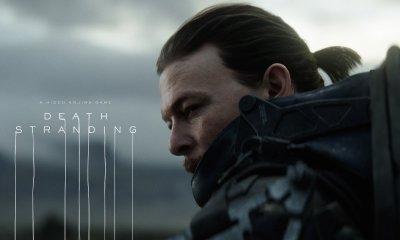Kojima Productions revela o trailer da versão para PC de Death Stranding, mostrando aos fãs alguns dos recursos de PC que eles podem esperar.
