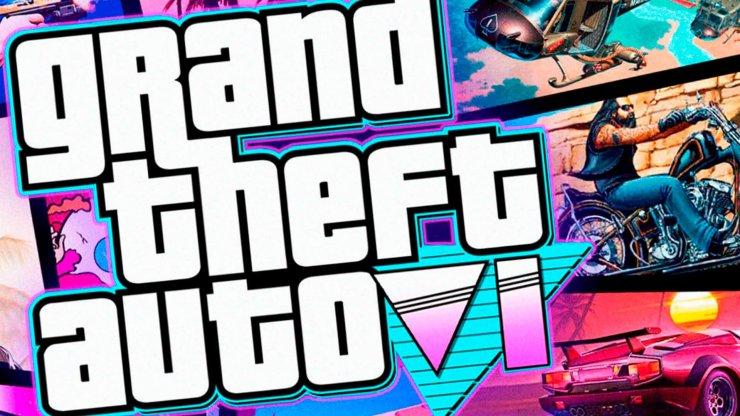 Rumor afirma que GTA 6 pode ser exclusivo temporário do PS5