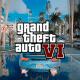 O próximo Grand Theft Auto ainda não foi anunciado, mas GTA 6 está sempre entre os assuntos mais falados do mundo dos jogos.