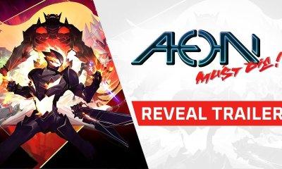 A Focus Interactive reagiu às alegações sobre os maus tratos aos funcionários da Limestone Games durante o desenvolvimento de Aeon Must Die.
