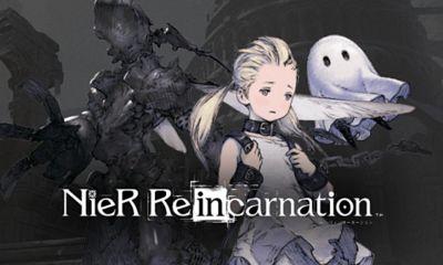 Durante a Tokyo Game Show 2020, foi revelado que NieR Re[in]carnation, será lançado mundialmente para todos os dispositivos móveis.