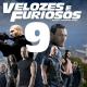 Durante uma entrevista a atriz Michelle Rodriguez acabou confirmando que Velozes & Furiosos 9 terá uma cena no espaço.