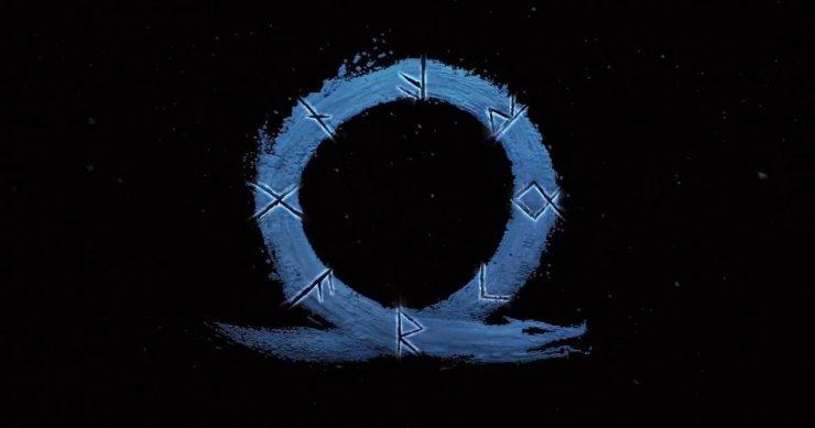 God Of War Ragnarok é um exclusivo da Sony para PlayStation 5 e também existem rumores de que pode chegar ao PS4 em 2021.