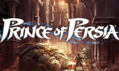 Em agosto, uma rede varejista da Guatemala já havia listado o Prince of Persia Remake como um futuro jogo para PS4 e Nintendo Switch.
