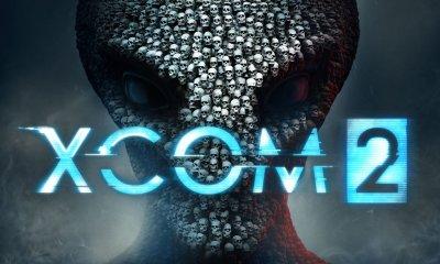 XCOM 2 foi anunciado para dispositivos IOS, com todas as DLCs, chegando no próximo mês para qualquer iPhone lançado após o iPhone X.