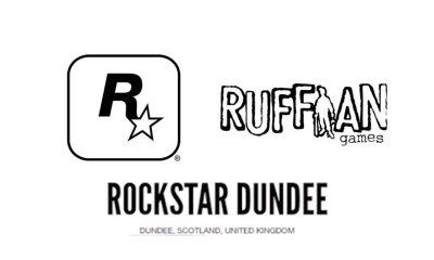 GTA 6 Aparece em Pré-Venda na G2A e Rockstar Compra Ruffian Games para Criar Estúdio Rockstar Dundee [vídeo]