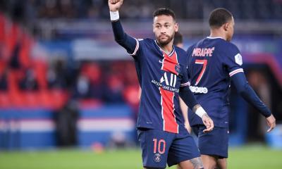 O astro do futebol brasileiro, Neymar foi banido da Twitch na passada segunda feira, e agora o jogador revelou o motivo da sua suspensão.