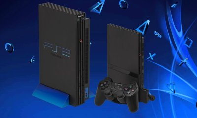 É isso mesmo que você leu, ao que tudo indica, o console Xbox Series S é capaz de oferecer retrocompatibilidade com o PlayStation 2.