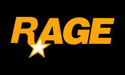 A Rockstar Advanced Game Engine (RAGE) é o moto gráfico da Rockstar Games para os seus jogos e é desenvolvido pelo estúdio de San Diego.