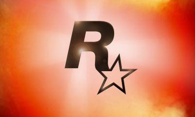 Foi anunciado oficialmente por Jim Jagger, diretor de animação da Rockstar games, que o estúdio está contratando novos funcionários.