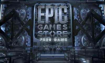 A Epic Games lançou uma promoção que está deixando os jogadores de PC felizes, afinal de contas ela vai oferecer dezenas de jogos grátis.