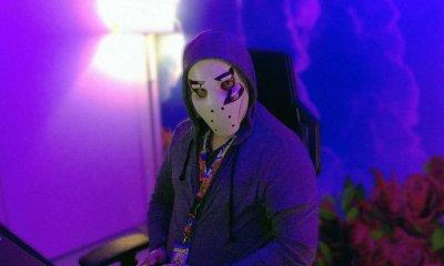 Zangado, famoso youtuber conhecido pelos seus quadros de análises e gameplays, teve seu canal hackeado nessa terça-feira (01).