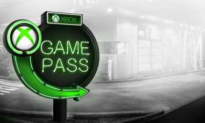 eFootball PES 2021, Injustice 2 e muitos outros ingressarão no serviço de assinatura da Microsoft, Xbox Game Pass, nos próximos dias