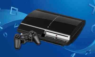 Parece que o PlayStation 3 pode virar um autentico pisa papeis, pois a era deste console está chegando ao fim, junto com ele, o PS Vita e PSP também vão ter os dias contados.
