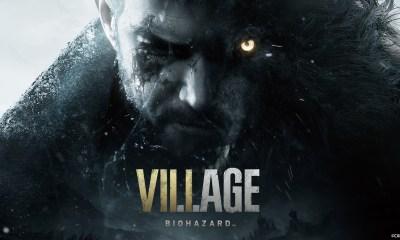 Finalmente foi lançado Resident Evil Village, trazendo enormes novidades em gameplay, historia e o destino de personagens.