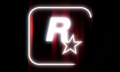 A Rockstar Games acabou de anunciar o seu novo projeto, mas ao contrario do que muitos pensam, este não será um jogo novo.