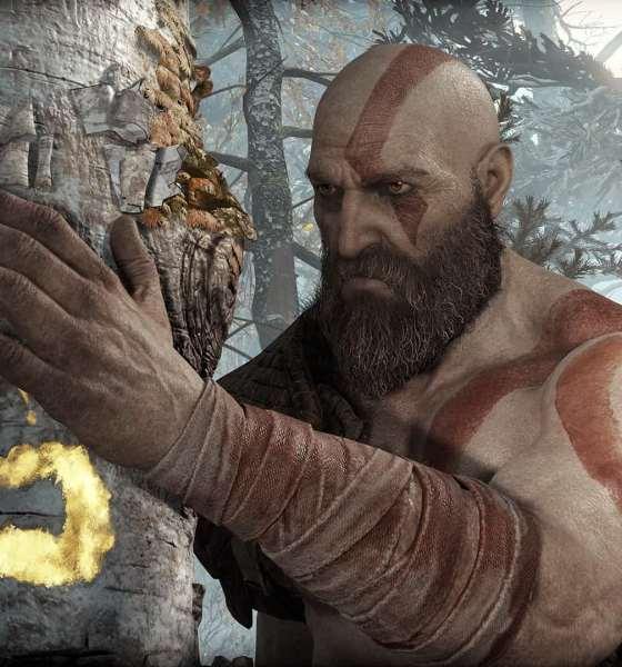 Foi finalmente divulgado o trailer de God Of War Ragnarok totalmente dublado em Português do Brasil pelo canal da PlayStation BR.