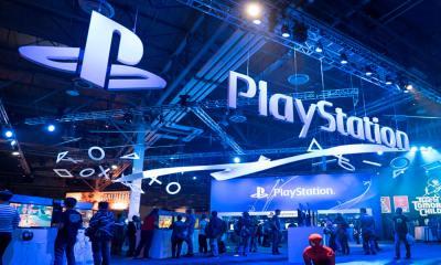 A lista de jogos de PlayStation 4 e PS5 confirmados que aparecem na E3 2021 não é muito longa, mas abrange uma variedade de gêneros.