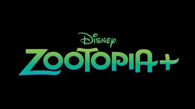 Zootopia ainda vai ganhar uma série no Disney Plus em 2022.