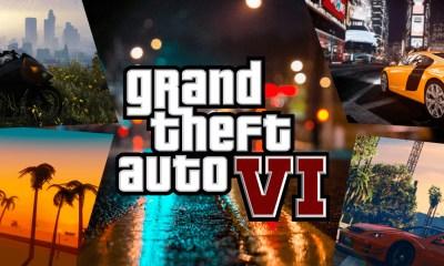 GTA 6 está em volta de muitos rumores, notícias e especulações, no entanto, algumas coisas publicadas na internet vem sendo desmascaradas.