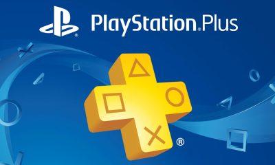 Ainda vamos ter de aguardar pelos jogos gratuitos da PlayStation Plus (PS Plus) de Setembro de 2021 para PS4 e PlayStation 5 .