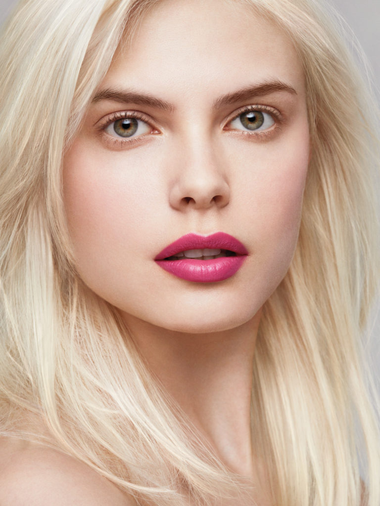 Discover Avedas New Feed My Lips VICI Beauty School In