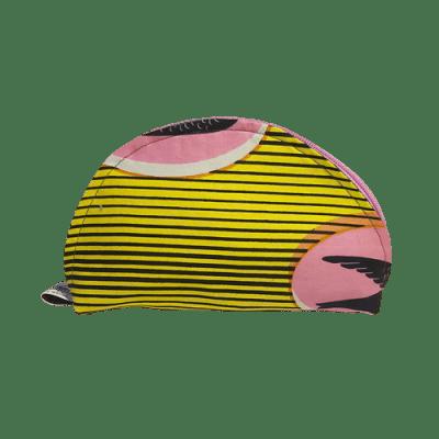 Astuccio Mezzaluna 23x13