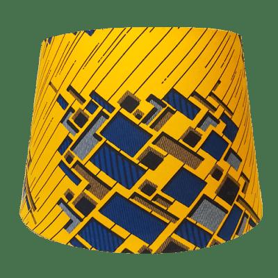 Lampada Grande 44x29