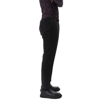 Pieto Classic Trousers PA008