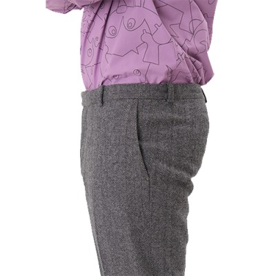 Classic Trousers PA009