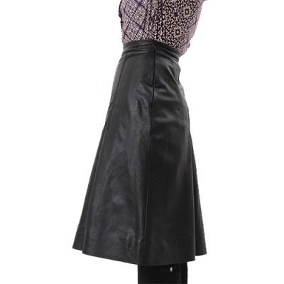 Nwoma Sekete Folders Skirt SL302