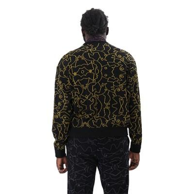 sweatshirt SW011