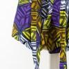 Shorts donna 053VM